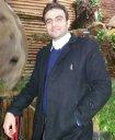 Reza M. Parizi