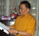 Prof. Dr. Yasnur Asri, M.Pd.