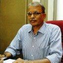 Kandikere R. Sridhar