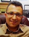 Hikmet Karakoc