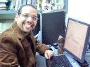Roschman Gonzalez