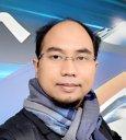 Dr. Eng. Khoirul Anwar
