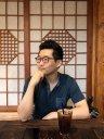 Bo Soo Kang