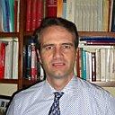 Javier Roldán Barbero