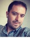 Santiago Murillo Rendon