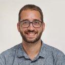 Francesc Martori