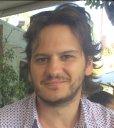 Lucas Lacasa