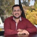 Claudio Cleverson de Lima