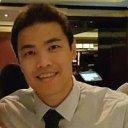 Chen-Ping Yu