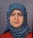 Hanieh Aliakbari