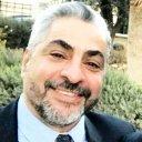 Belal Ayyoub