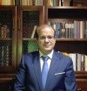 Enrique J. Vercher García