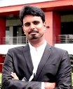Dr Lokesh Ravi