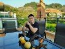 Jingfeng Zhang
