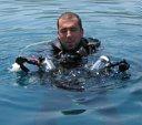 I. Noyan Yilmaz