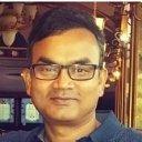 Assoc Prof Asad Khan