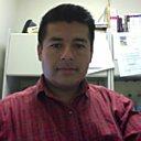 Manuel Castañón-Puga