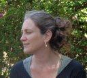 Aviva Berkovich-Ohana