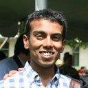 Rishabh Kabra