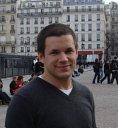 Maximilien Danisch