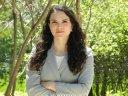 Dr. Alessandra L. González