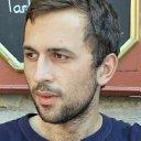 Dan Oneață