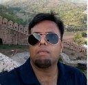 Sameep Mehta