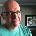 Michael Santella