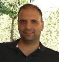 Theodoros Kostoulas