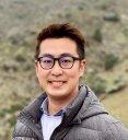 Rex T Ng