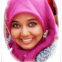 Nurma Dhona