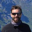 Matteo Demurtas