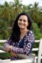 Deeksha Pandey