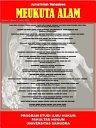 Meukuta Alam : Jurnal Ilmiah Mahasiswa