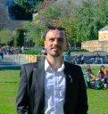 Rami Tarek Elafandy