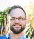 Tyler Bradshaw