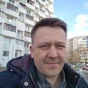 Павел Дюмин