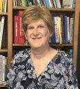 Katharine Long