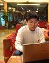 Duc Minh Le