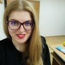 Emina Hasanagić