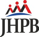 Journal of Health Promotion and Behavior