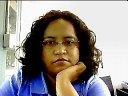 Maria Abdelaly Rivera Gomez