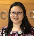 Xiao Pan Ding