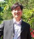 Chan-Ho Yang