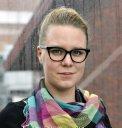 Helena Strömberg