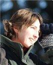 Kristina Sefc