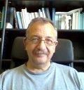Vassilis Zervakis