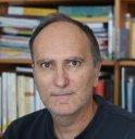 Christophe Pallier
