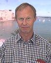 peter van der stok