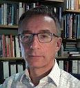 Anthony Atkinson